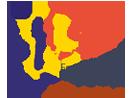 L'Enseignement Catholique de l'académie de Lyon